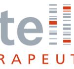 Intellia Therapeutics logo png