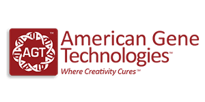 Party Like Celebrities: American Gene Technologies Hosts a Red...