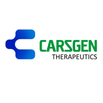 CARsgen anti-BCMA CAR T Therapy Receives RMAT Designation | Blog