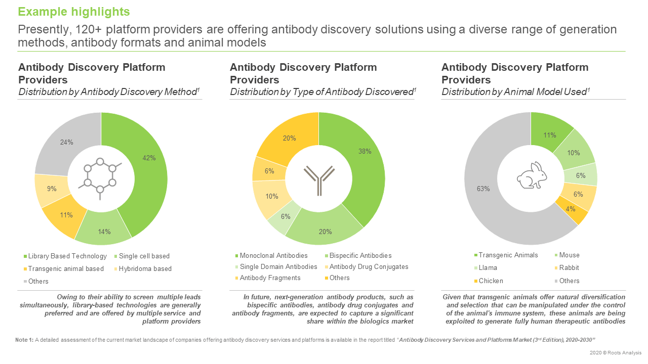 Antibody-Discovery-Services-and-Platforms-Market-antibody-formats-and-animal-models