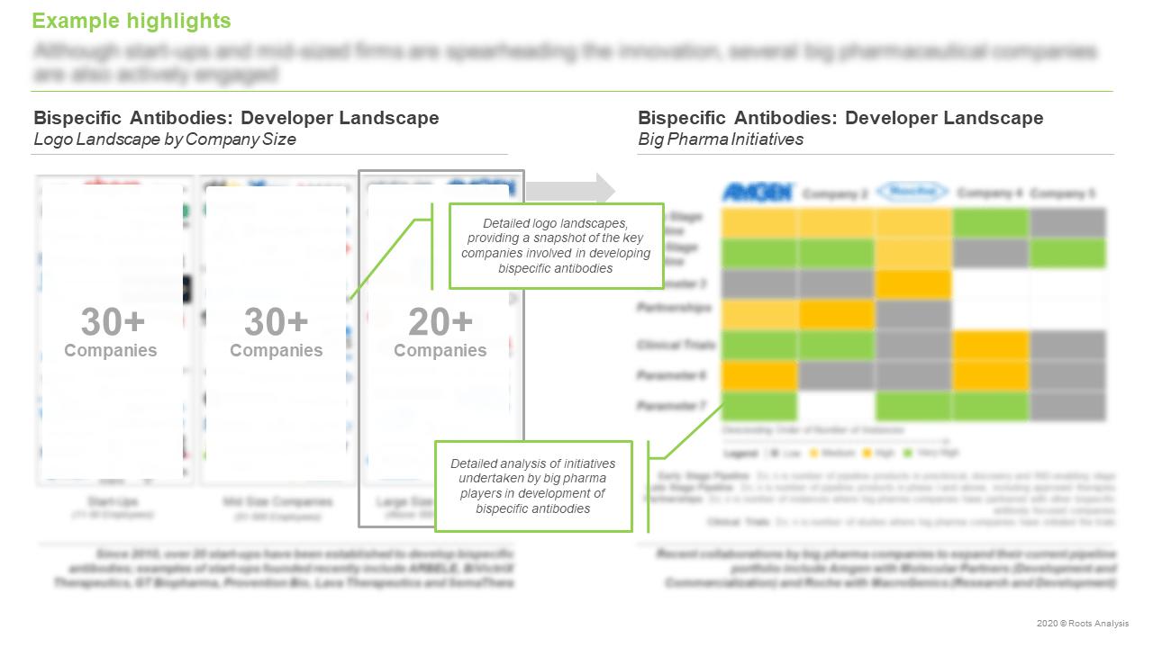 Bispecific-Antibody-Therapeutics-Market-Developer-Landscape