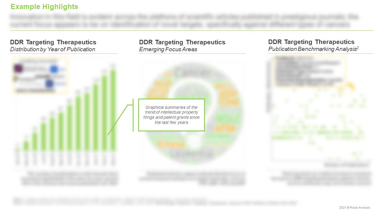 DNA-Damage-Response-Targeting-Therapeutics-Emerging-Focus-Areas