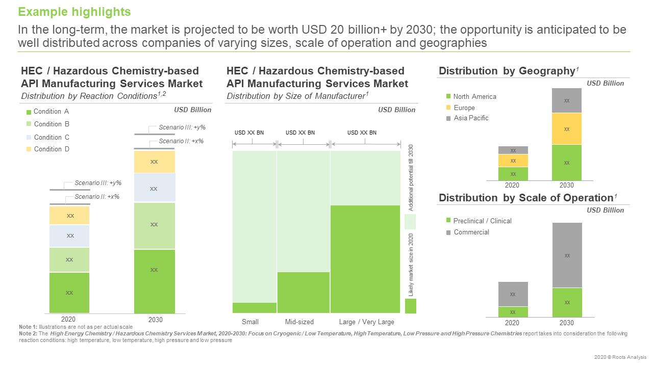 High-Energy-Chemistry-Hazardous-Chemistry-based-API-Manufacturing-Services-Market-forecast