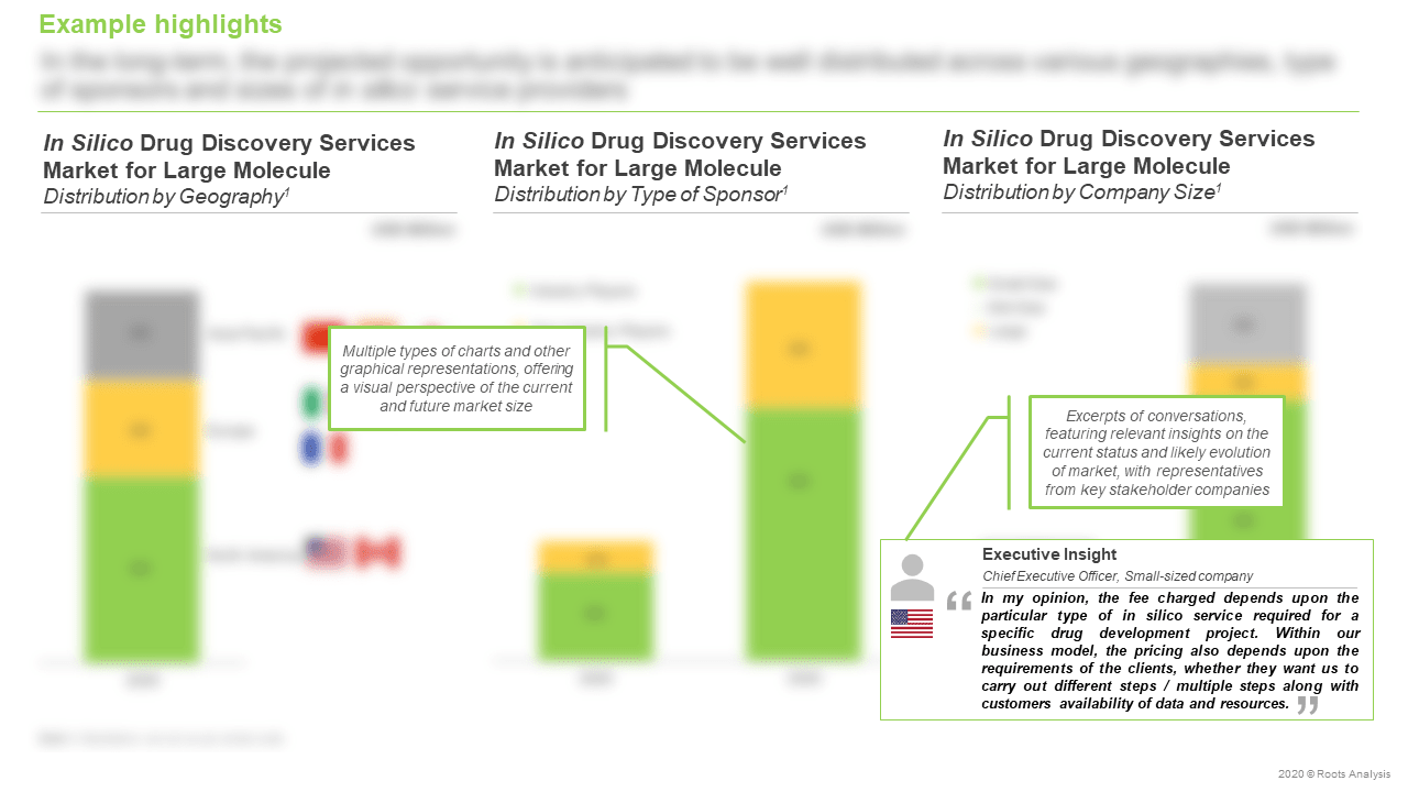 In-Silico-Drug-Discovery-Services-Market-Distribution-by-Company-Size
