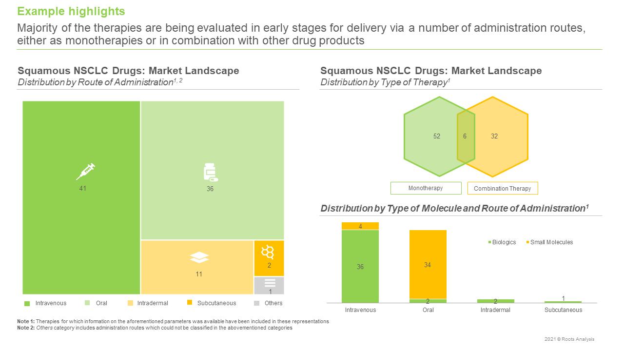 Squamous-NSCLC-Market-Market-Landscape