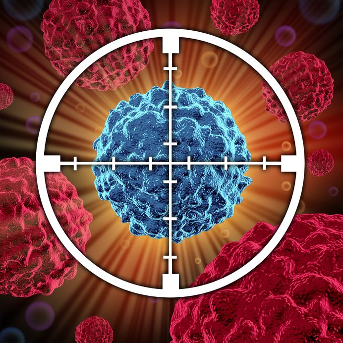 Dendritic Cell and Tumor Cell Cancer Vaccines Market, 2016-2030