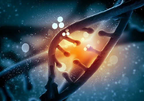 Next Generation Sequencing (NGS) Market, 2020-2030: Service Providers (Whole Genome, Whole Exome and Targeted Sequencing) and Technology Platforms