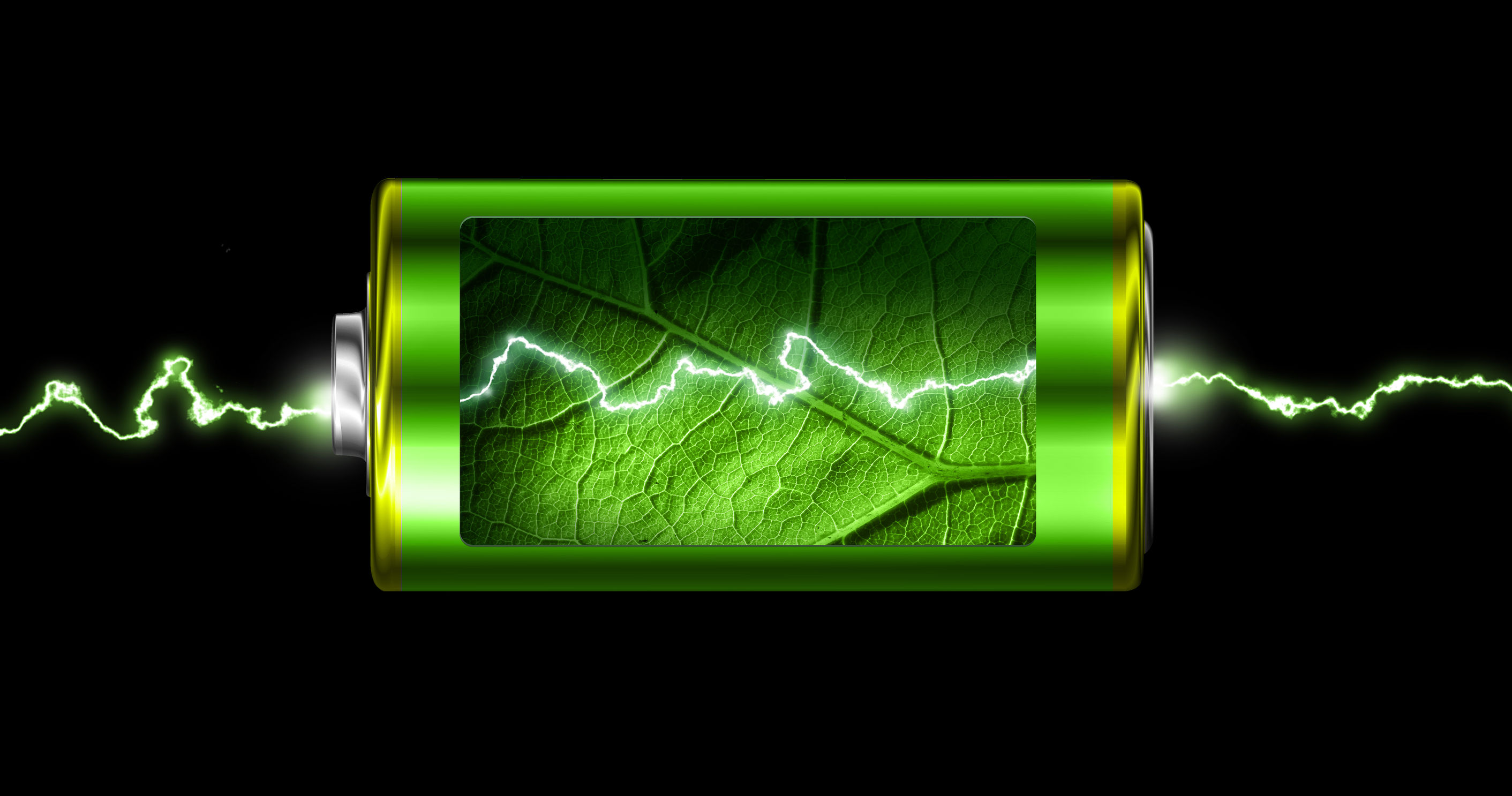 Next-Generation Batteries Market: Focus on Lithium Polymer, Printed, Solid-state, Thin Film and Ultra-thin Batteries, 2018-2030