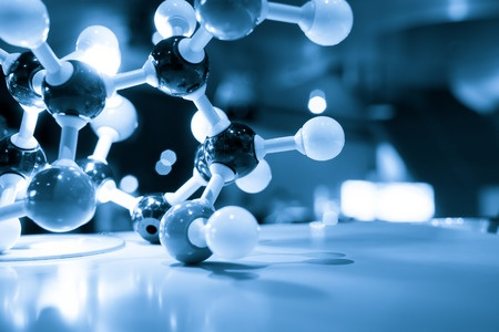 Bioavailability Enhancement Technologies and Services Market, 2020-2030