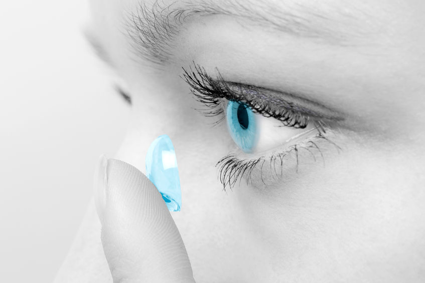Next Generation Contact Lenses and Visual Prostheses Market, 2019-2030