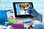 Computer-Aided Drug Discovery Services Market, 2018-2030