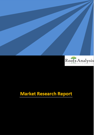 Protein Expression Systems Market: Current Landscape and Future Opportunities