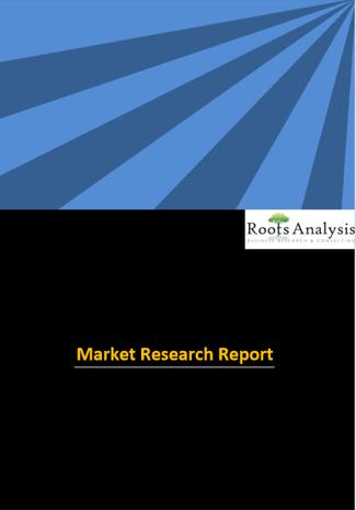 3D Bioprinting Market, 2014 - 2030