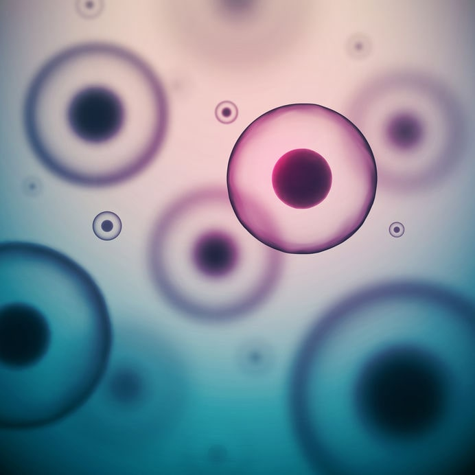 Global Stem Cells Market: Focus on Clinical Therapies, 2020–2030 (Based on Source (Allogeneic, Autologous); Origin (Adult, Embryonic); Type (Hematopoietic, Mesenchymal, Progenitor); Lineage (Amniotic Fluid, Adipose Tissue, Bone Marrow, Cardiosphere, Chondrocytes, Corneal Tissue, Cord Blood, Dental Pulp, Neural Tissue  Placenta, Peripheral Blood, Stromal Cells); and Potency (Multipotent, Pluripotent))