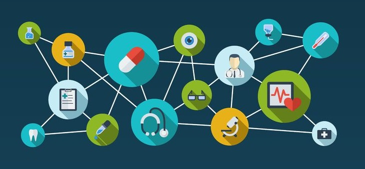 Pharmaceutical and Life Sciences Real World Evidence: Market Landscape and Competitive Insights, 2018-2030