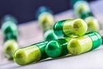 Generics Market: Focus on Value-Added Medicines / Supergenerics, 2019-2030