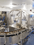 Biopharmaceutical Contract Manufacturing Market (4th Edition) by Type of Product (API, FDF), Scale of Operations (Preclinical