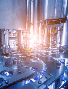 Bioprocess Controllers and Automation Systems Market By Type of Controllers (Upstream / Downstream Controller System and Biop