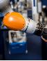 Global Collaborative Robots (Cobots) Market, 2020-2030