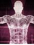 Non-Invasive Neurostimulation Devices Market, 2020-2030