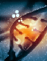 Single-cell Sequencing Services and Technologies Market, 2020-2030