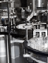 Vaccine Contract Manufacturing Market (3rd Edition) by Business Operations (Cell / Virus Banking, Analytical Testing, Formula